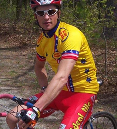 bike fitting, bike fit, bike position testimonial