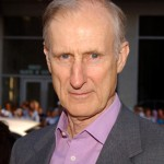Coached Celebs - James Cromwell