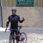 Testimonial New Rider - Dean Ziehl